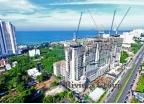 - 2018-01 construction site - 2