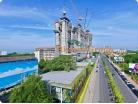 - 2018-01 construction site - 3