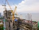 - 2018-10 construction site - 1