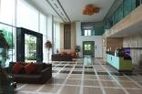 The View Cozy Beach Pattaya - 价格 从 2,190,000 泰銖;  公寓 芭堤雅 泰国 Pratamnak Hill