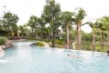 Unixx South Pattaya - photos - 2