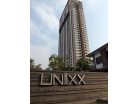 Unixx South Pattaya - photos - 6