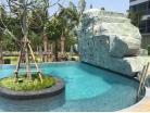 Unixx South Pattaya - photos - 3