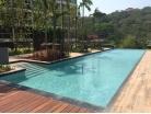 Unixx South Pattaya - photos - 4