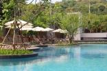 Unixx South Pattaya - 价格 从 1,750,000 泰銖;  公寓 芭堤雅 泰国 Pratamnak Hill