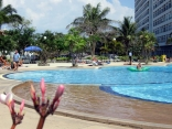 View Talay 1 Condo Pattaya - 价格 从 1,500,000 泰銖;  公寓 芭堤雅 泰国 Jomtien