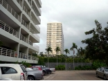 View Talay 5 Condo Pattaya - price from 2,020,000 THB;  Jomtien for sale, resale price, hot deals, location map in Thailand