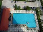 View Talay 5 Condo - photos - 2