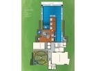 Wongamat Tower - 楼层平面图 - 3