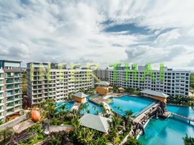 Laguna beach resort 3 maldives pattaya price from for Laguna beach house prices