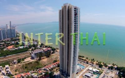 Cetus Condo Pattaya