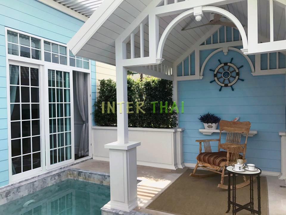 Grand Florida Beachfront - showroom - 17