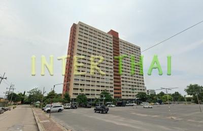 Keha 2 Thepprasit Pattaya