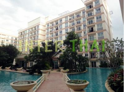 Park Lane Pattaya