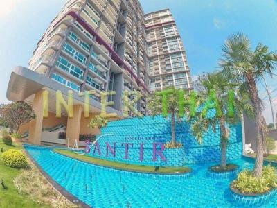 La Santir Pattaya