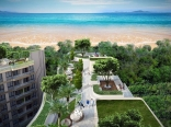 Albar Peninsula Pattaya