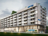 Albar Peninsula Pattaya - 价格 从 1,890,000 泰銖;  公寓 芭堤雅 泰国 Na-Jomtien