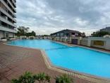 Angket Condominium Pattaya - 价格 从 1,070,000 泰銖;  公寓 芭堤雅 泰国 Jomtien