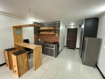 Angket Condominium - 图片 - 1