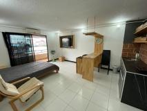 Angket Condominium - 图片 - 2