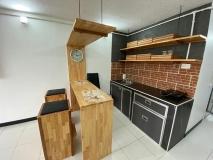 Angket Condominium - 图片 - 3