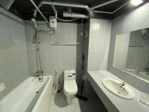 Angket Condominium - 图片 - 4
