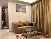 Arcadia Beach Continental - apartments - 2
