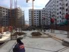 - 2017-04 construction site - 1