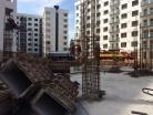 - 2017-04 construction site - 3