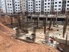 - 2017-04 construction site - 4