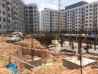 - 2017-05 construction site - 1