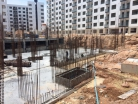 - 2017-05 construction site - 2