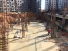 - 2017-05 construction site - 3