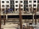 - 2017-05 construction site - 4
