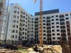- 2017-06 construction site - 1