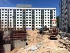 - 2017-06 construction site - 2