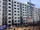 - 2017-06 construction site - 3