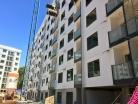 - 2017-06 construction site - 4