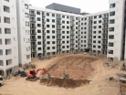 - 2017-07 construction site - 1
