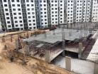 - 2017-07 construction site - 2