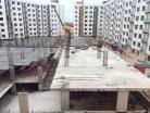 - 2017-07 construction site - 3