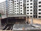 - 2017-07 construction site - 4