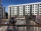 - 2017-08 construction site - 1