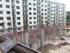 - 2017-08 construction site - 2