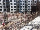 - 2017-08 construction site - 3