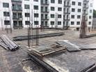 - 2017-08 construction site - 4