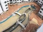 - 2017-10 construction site - 1