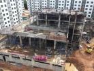 - 2017-10 construction site - 2