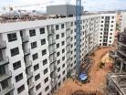 - 2017-10 construction site - 3