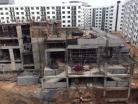 - 2017-10 construction site - 4